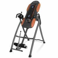 инверсионный стол oxygen fitness healthy spine deluxe